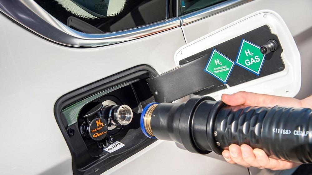 Водородное топливо – альтернатива или тупиковое направление?