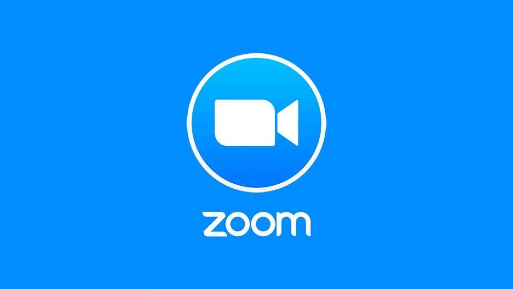 MacOS следит за пользователями через Zoom