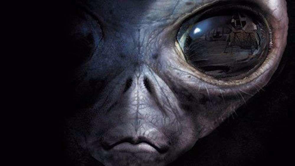 Самые адекватные теории о том, как могут выглядеть инопланетяне
