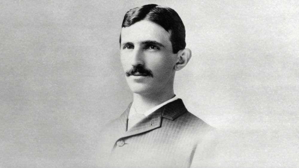Какое наследие оставил Никола Тесла для человечества?