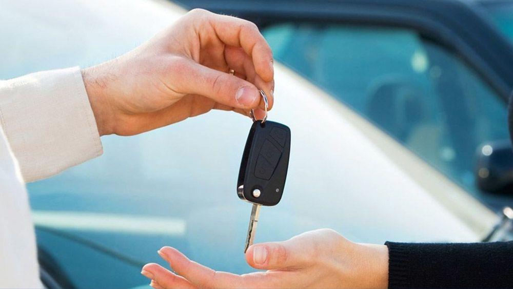 Как купить авто без перекупщиков?