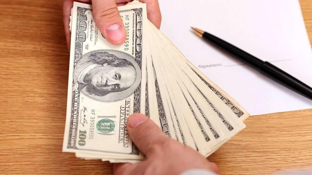 Почему гасить кредиты досрочно опасно?