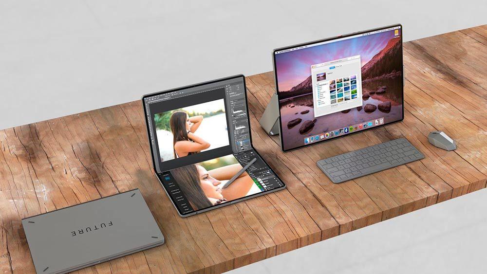 Скоро – новый iPad с поддержкой 5G